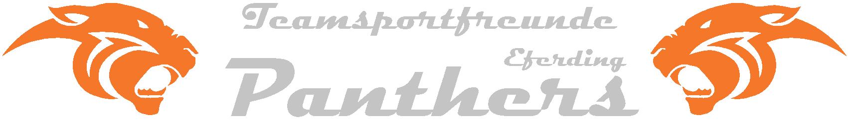 UTSF-Panthers